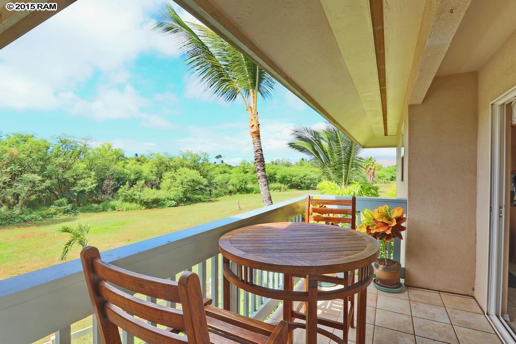 Villas at Kenolio II condo # 6-G, Kihei, Hawaii - photo 12 of 30