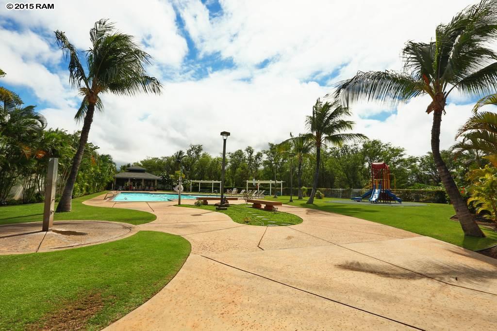 Villas at Kenolio II condo # 6-G, Kihei, Hawaii - photo 26 of 30