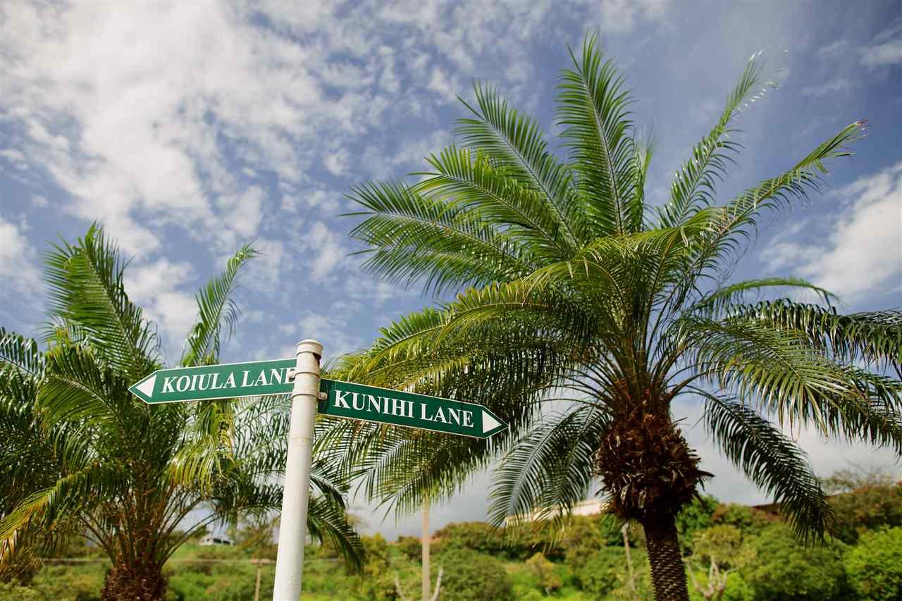 Kahului Ikena condo # 337, Kahului, Hawaii - photo 17 of 20