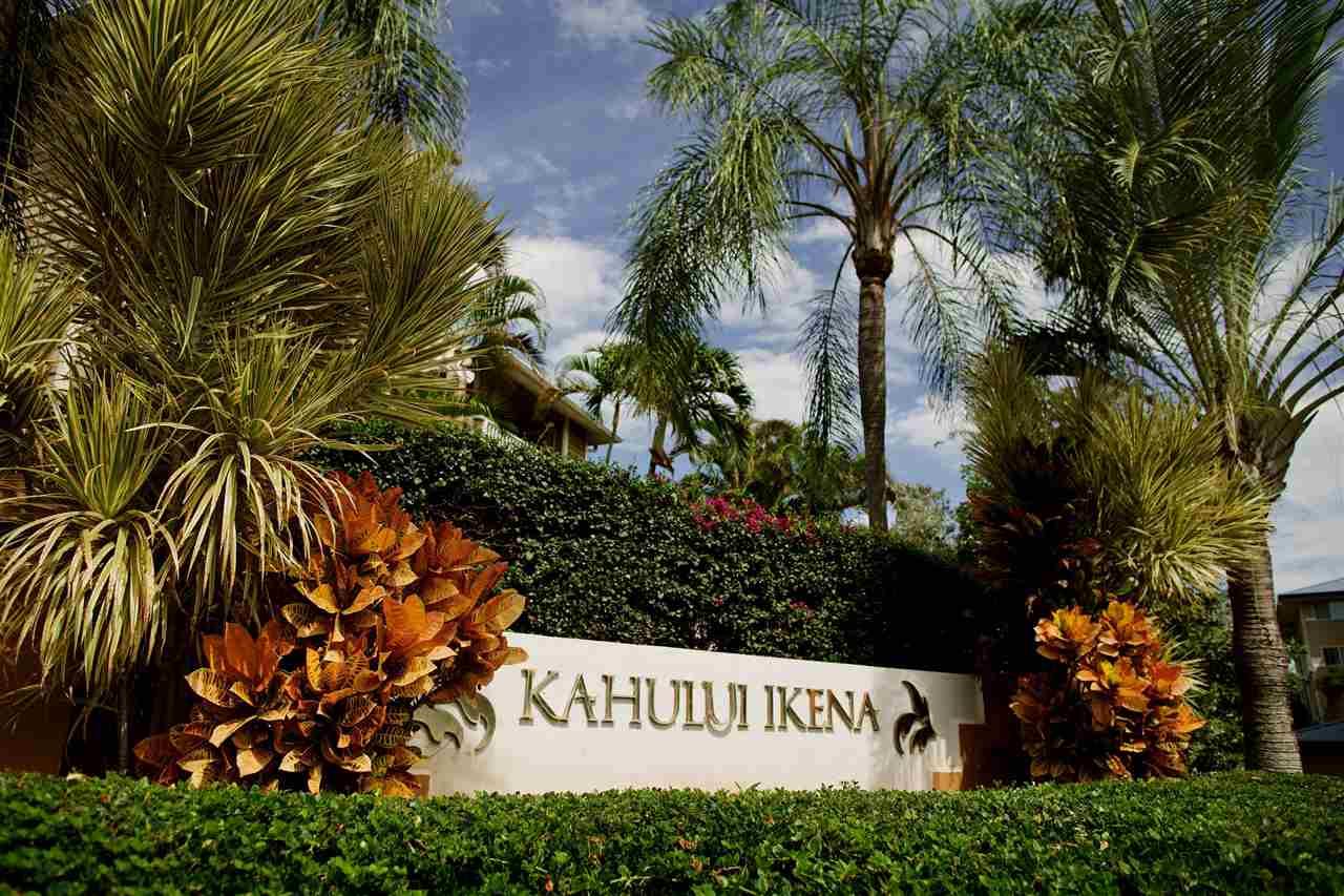 Kahului Ikena condo # 337, Kahului, Hawaii - photo 20 of 20