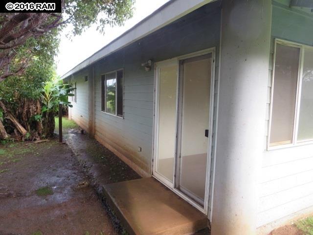 60  Puaina Pl , Makawao/Olinda/Haliimaile home - photo 19 of 25