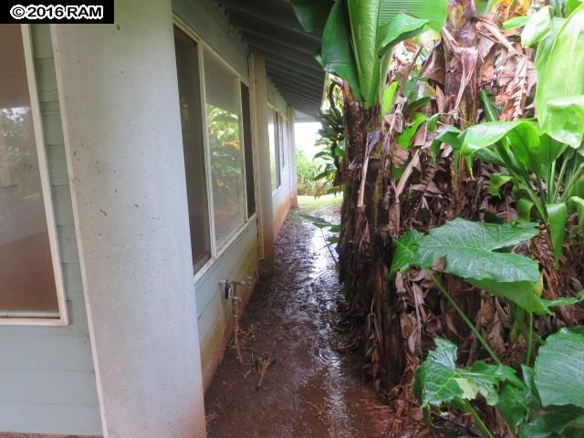 60  Puaina Pl , Makawao/Olinda/Haliimaile home - photo 21 of 25