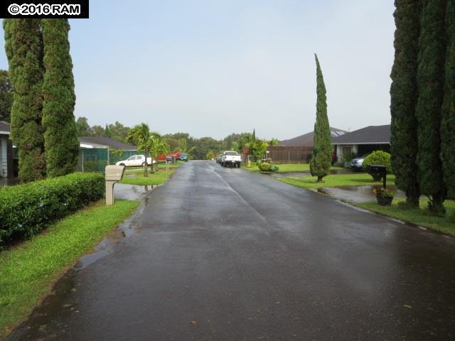 60  Puaina Pl , Makawao/Olinda/Haliimaile home - photo 25 of 25