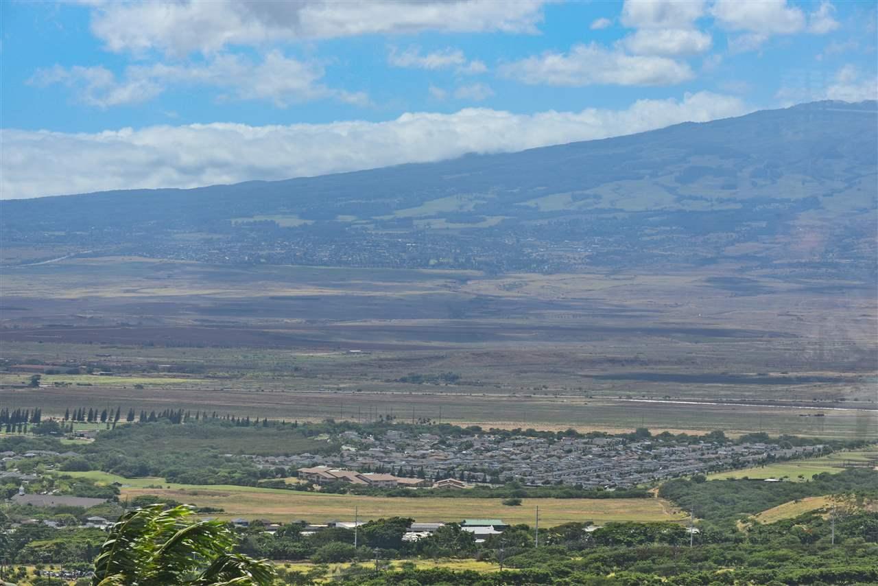 Villas at Kehalani condo # 2402, Wailuku, Hawaii - photo 11 of 30