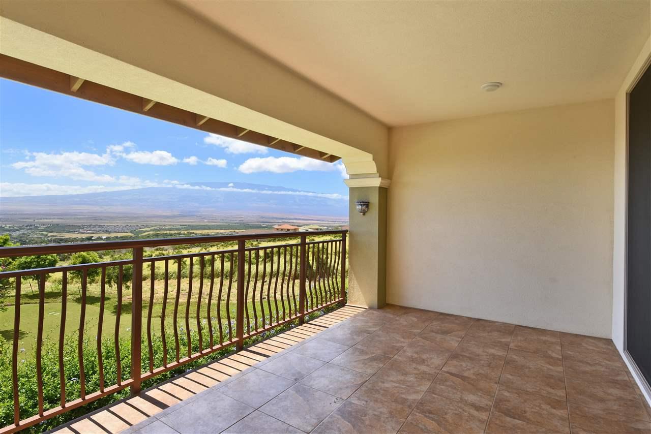 Villas at Kehalani condo # 2402, Wailuku, Hawaii - photo 17 of 30