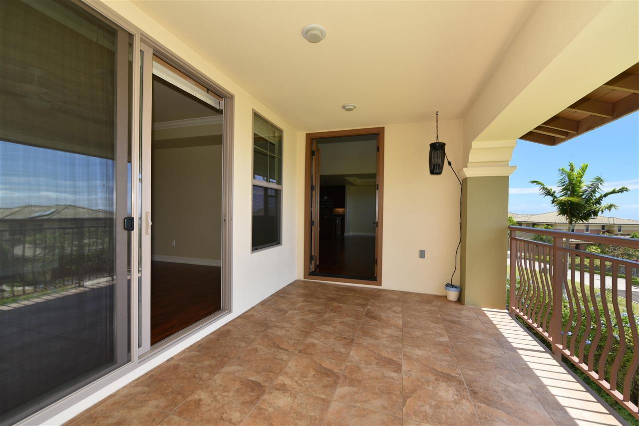 Villas at Kehalani condo # 2402, Wailuku, Hawaii - photo 20 of 30