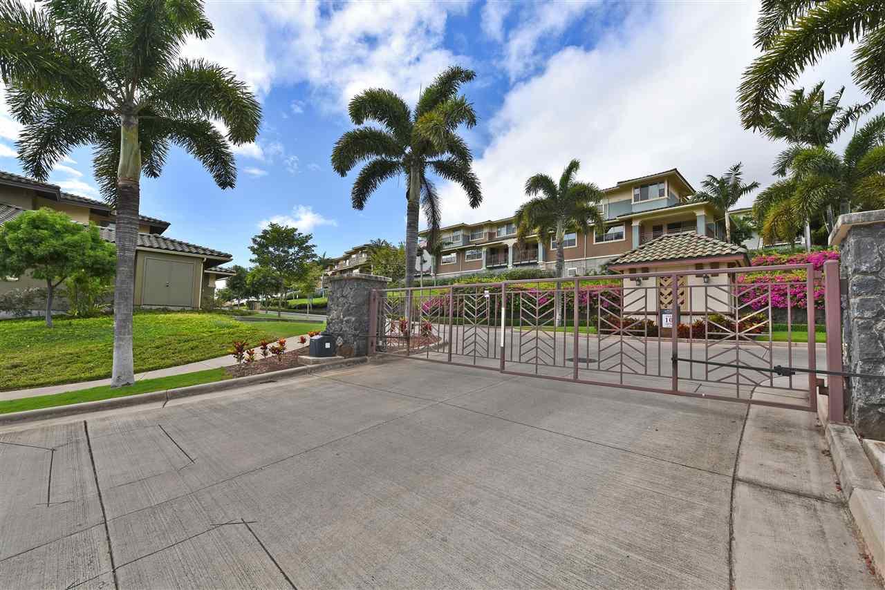 Villas at Kehalani condo # 2402, Wailuku, Hawaii - photo 25 of 30