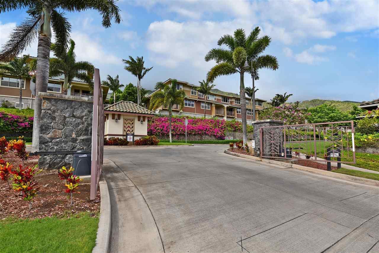 Villas at Kehalani condo # 2402, Wailuku, Hawaii - photo 26 of 30