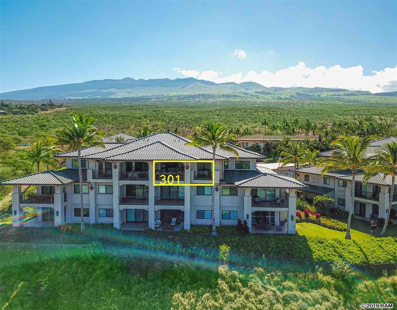 Keala O Wailea condo # 301 (63), Kihei, Hawaii - photo 7 of 30