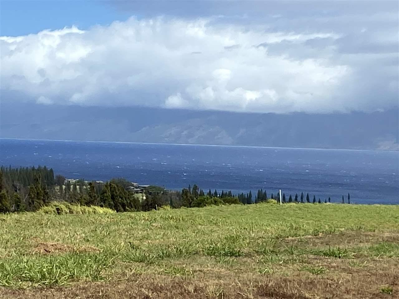 630 Mahana Ridge St Lot 38 Lahaina, Hi 96761 vacant land - photo 1 of 1