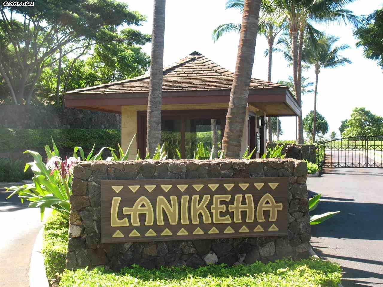 647 Anapuni Loop  Lahaina, Hi 96761 vacant land - photo 2 of 15