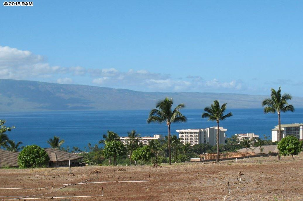 647 Anapuni Loop  Lahaina, Hi 96761 vacant land - photo 3 of 15