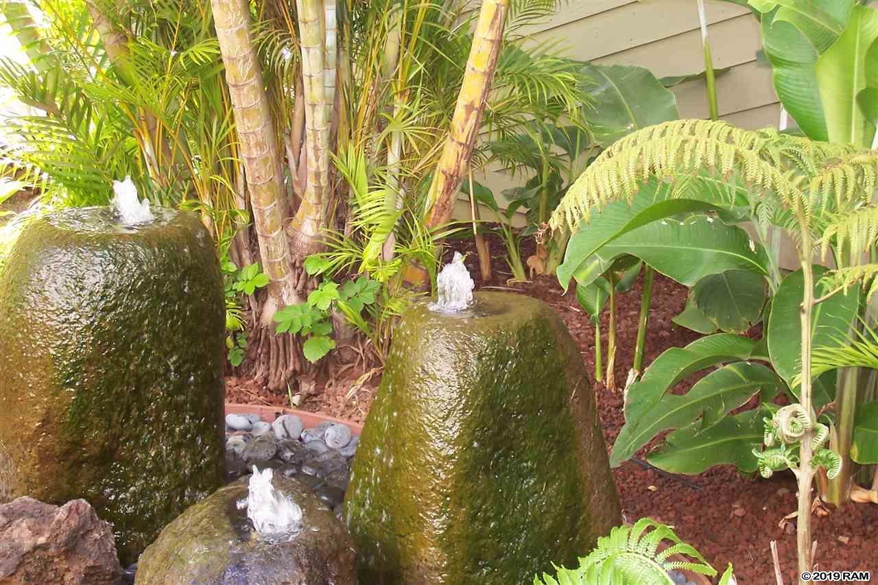 aina-nalu condo # J208, Lahaina, Hawaii - photo 22 of 22