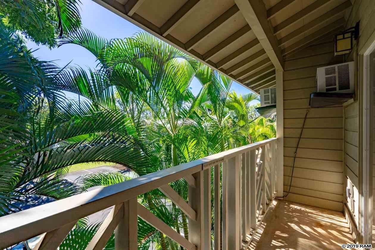 aina-nalu condo # J208, Lahaina, Hawaii - photo 6 of 22