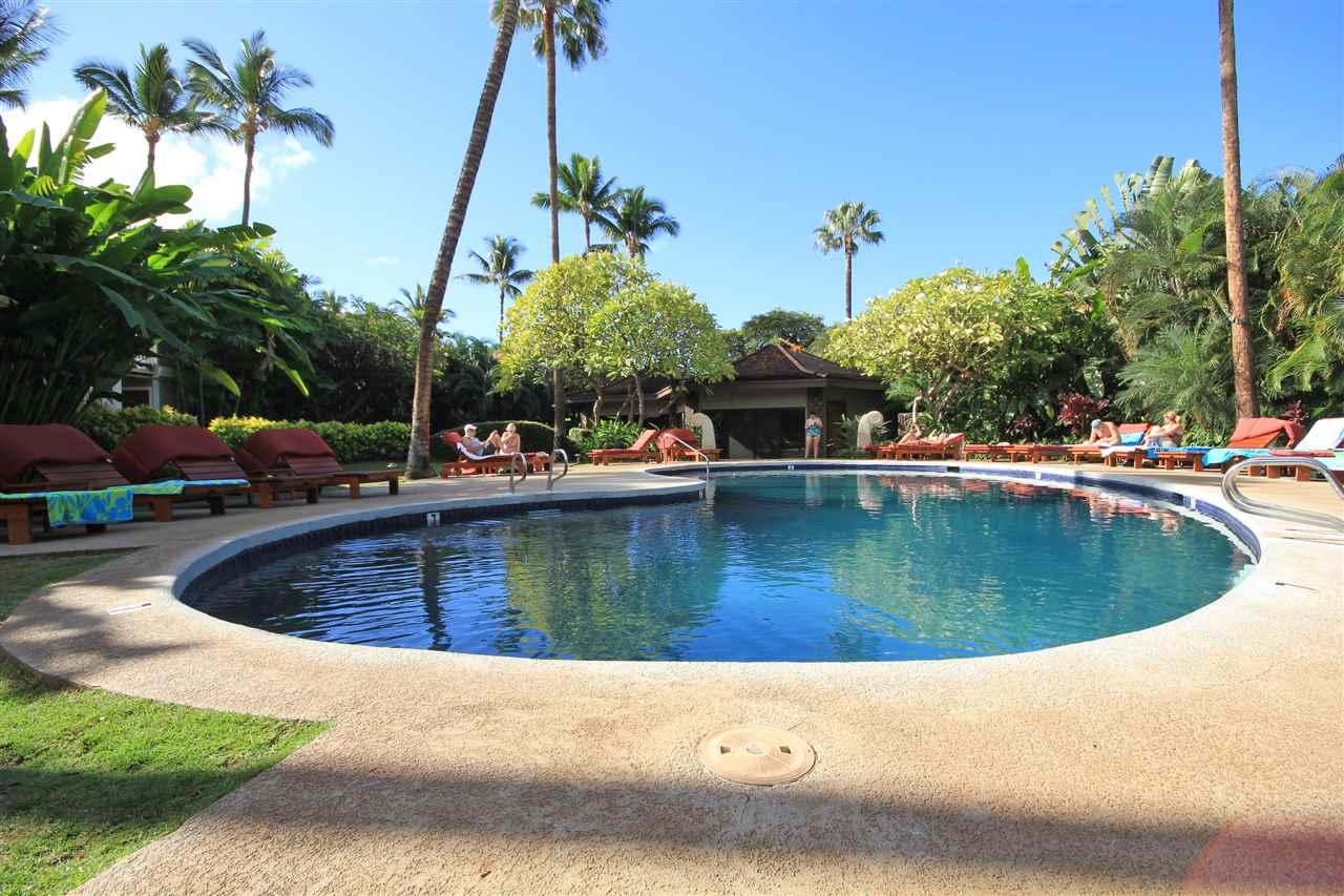 aina-nalu condo # K102, Lahaina, Hawaii - photo 21 of 28