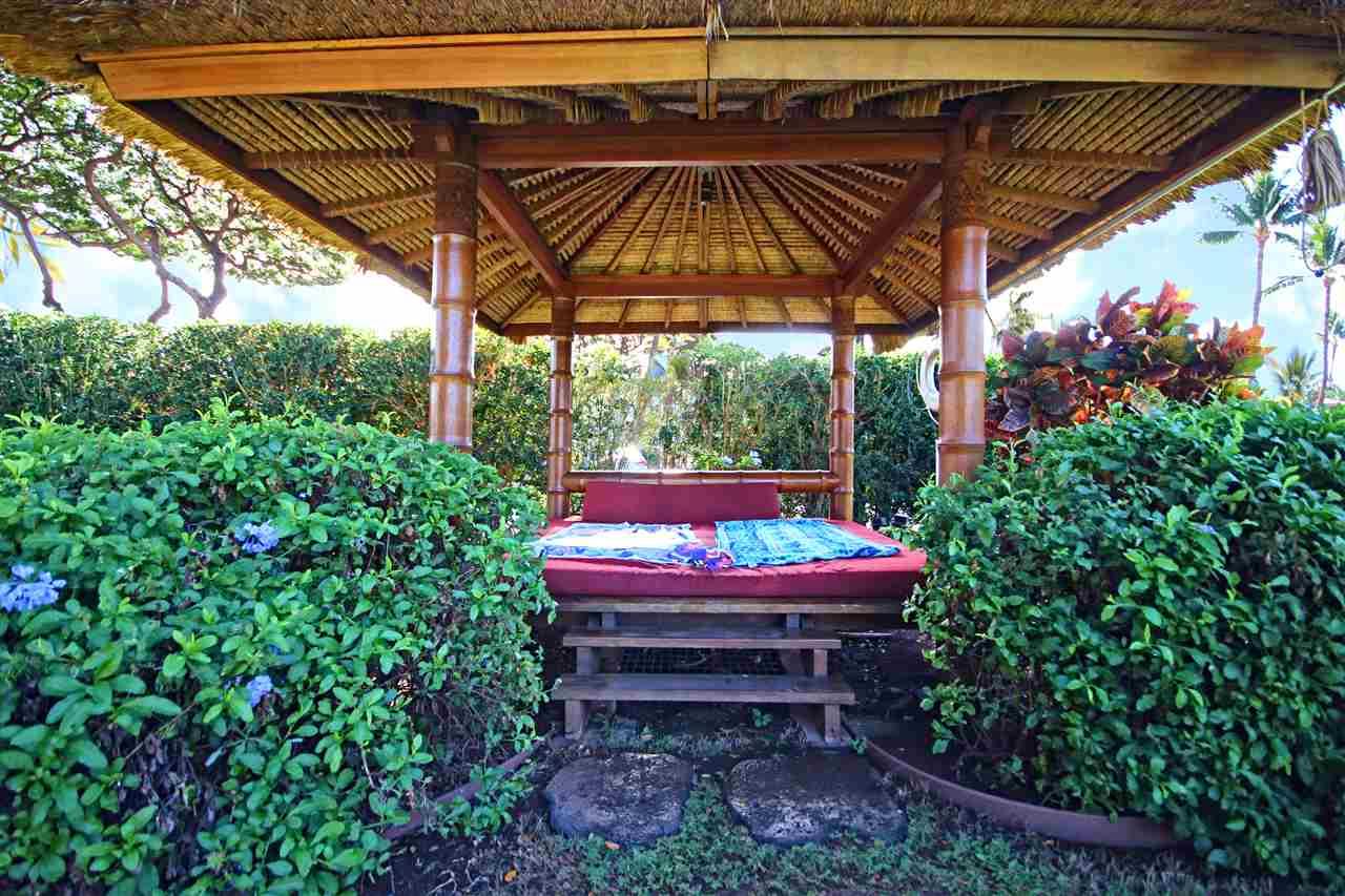 aina-nalu condo # K102, Lahaina, Hawaii - photo 24 of 28