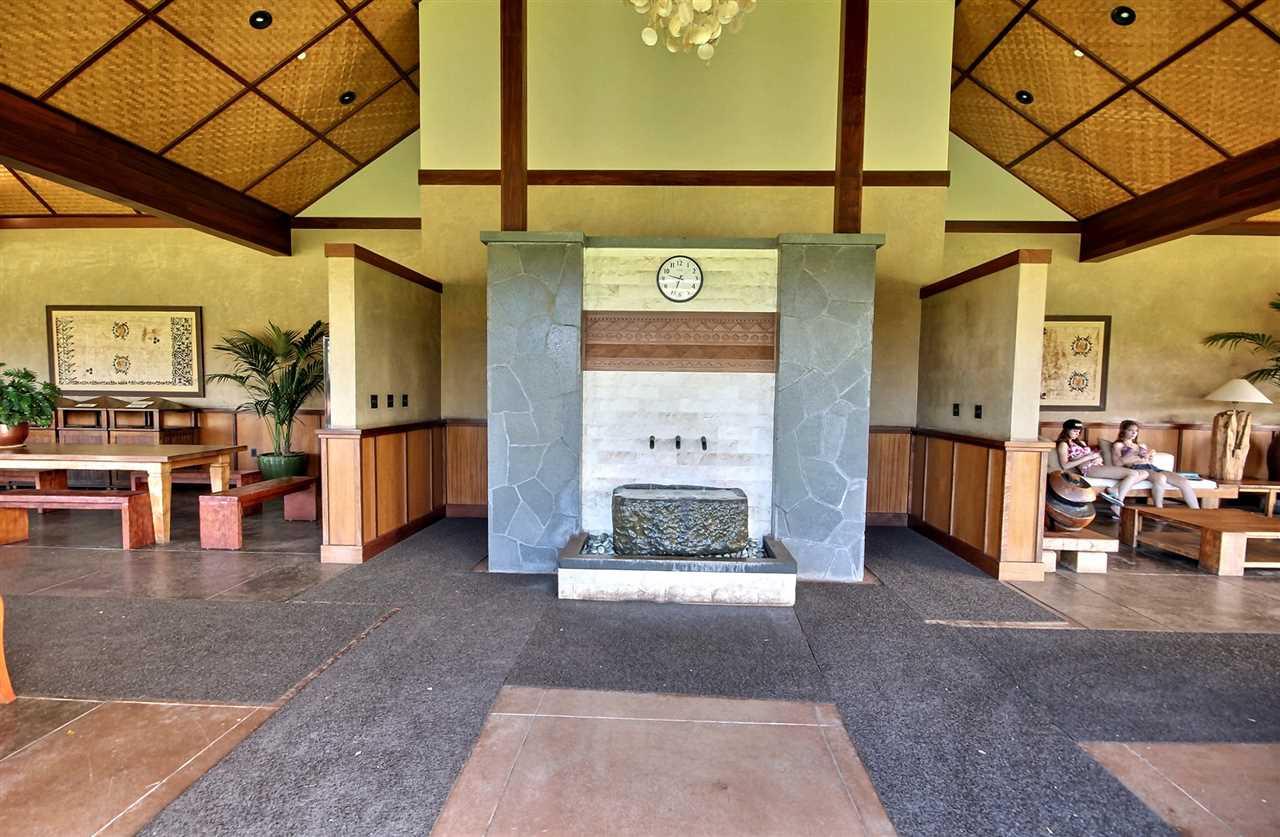 aina-nalu condo # K102, Lahaina, Hawaii - photo 25 of 28