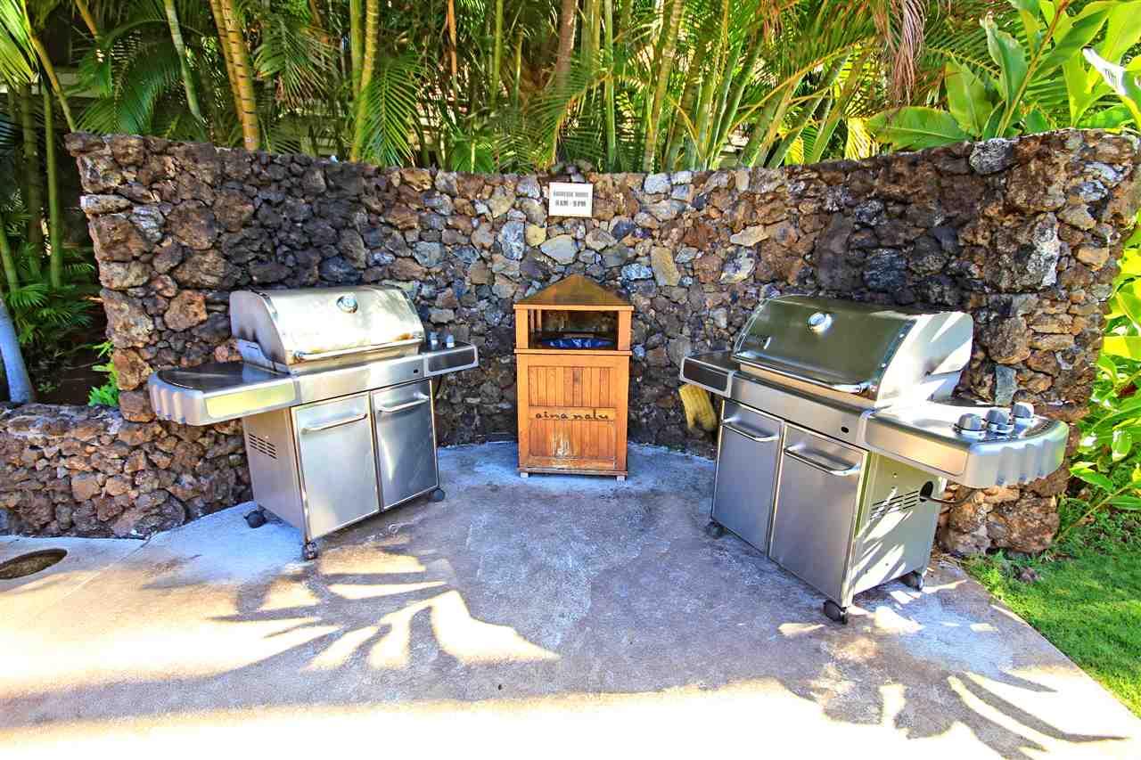 aina-nalu condo # K102, Lahaina, Hawaii - photo 26 of 28