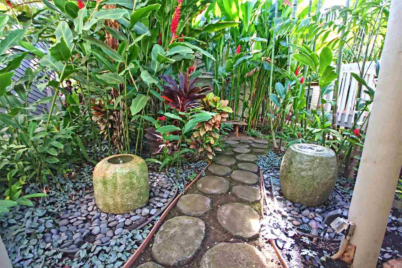 aina-nalu condo # K102, Lahaina, Hawaii - photo 27 of 28