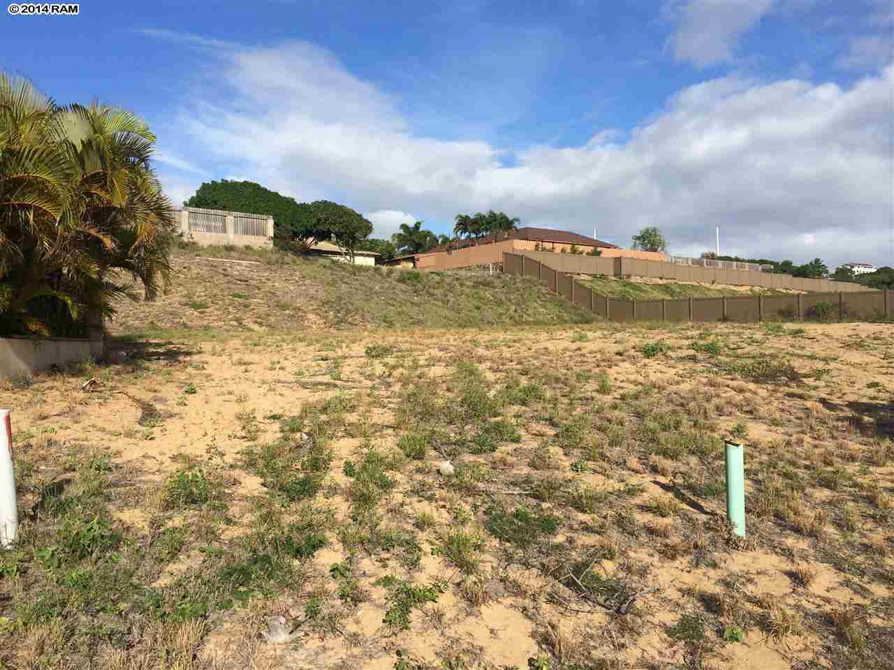 68 Keoneloa St Lot 31 Wailuku, Hi 96793 vacant land - photo 1 of 8
