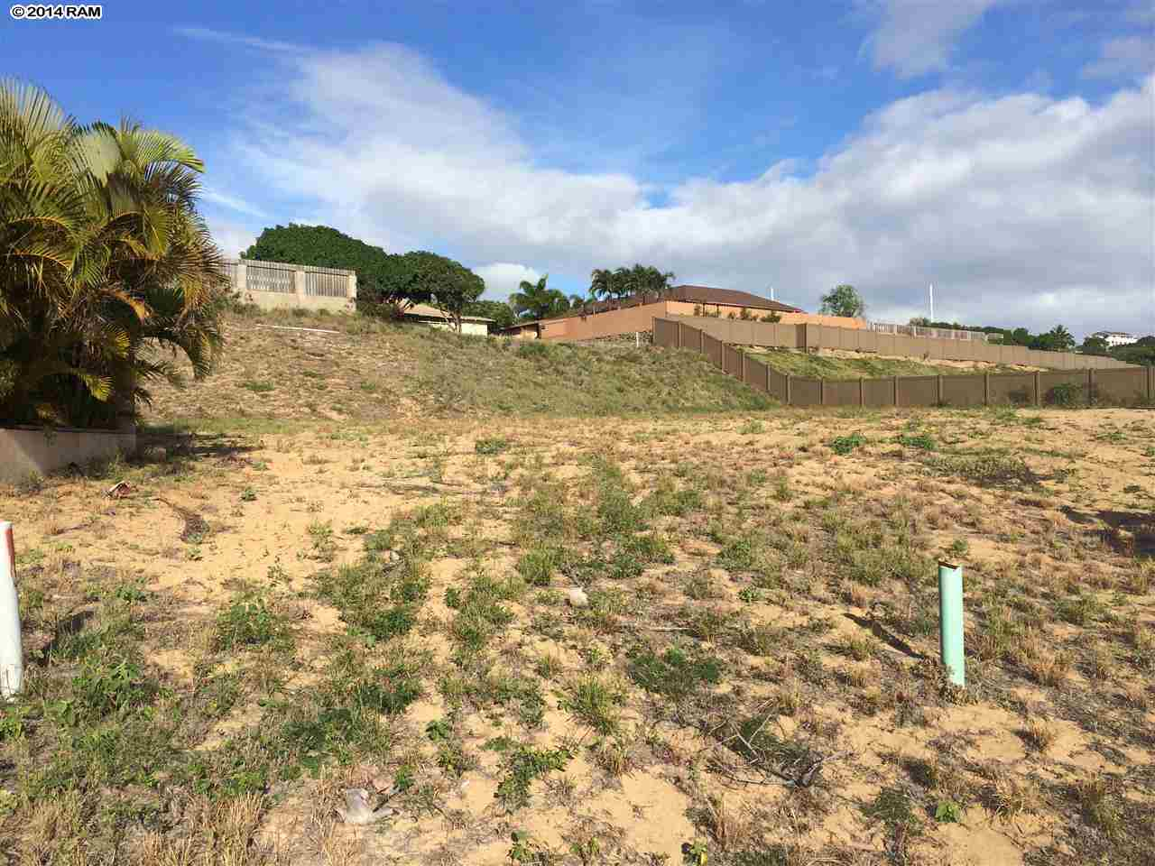 68 Keoneloa St Lot 31 Wailuku, Hi 96793 vacant land - photo 2 of 8