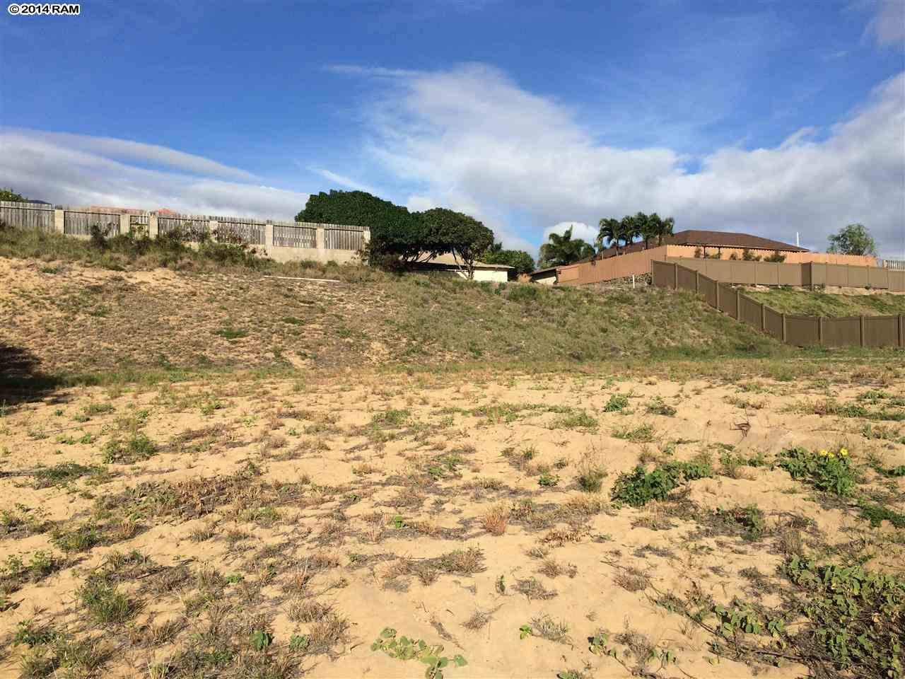 68 Keoneloa St Lot 31 Wailuku, Hi 96793 vacant land - photo 3 of 8