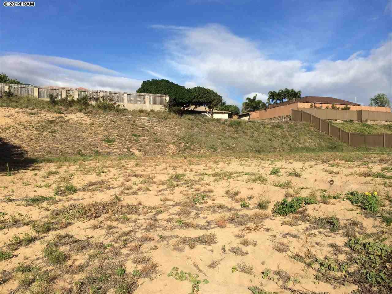 68 Keoneloa St Lot 31 Wailuku, Hi 96793 vacant land - photo 4 of 8