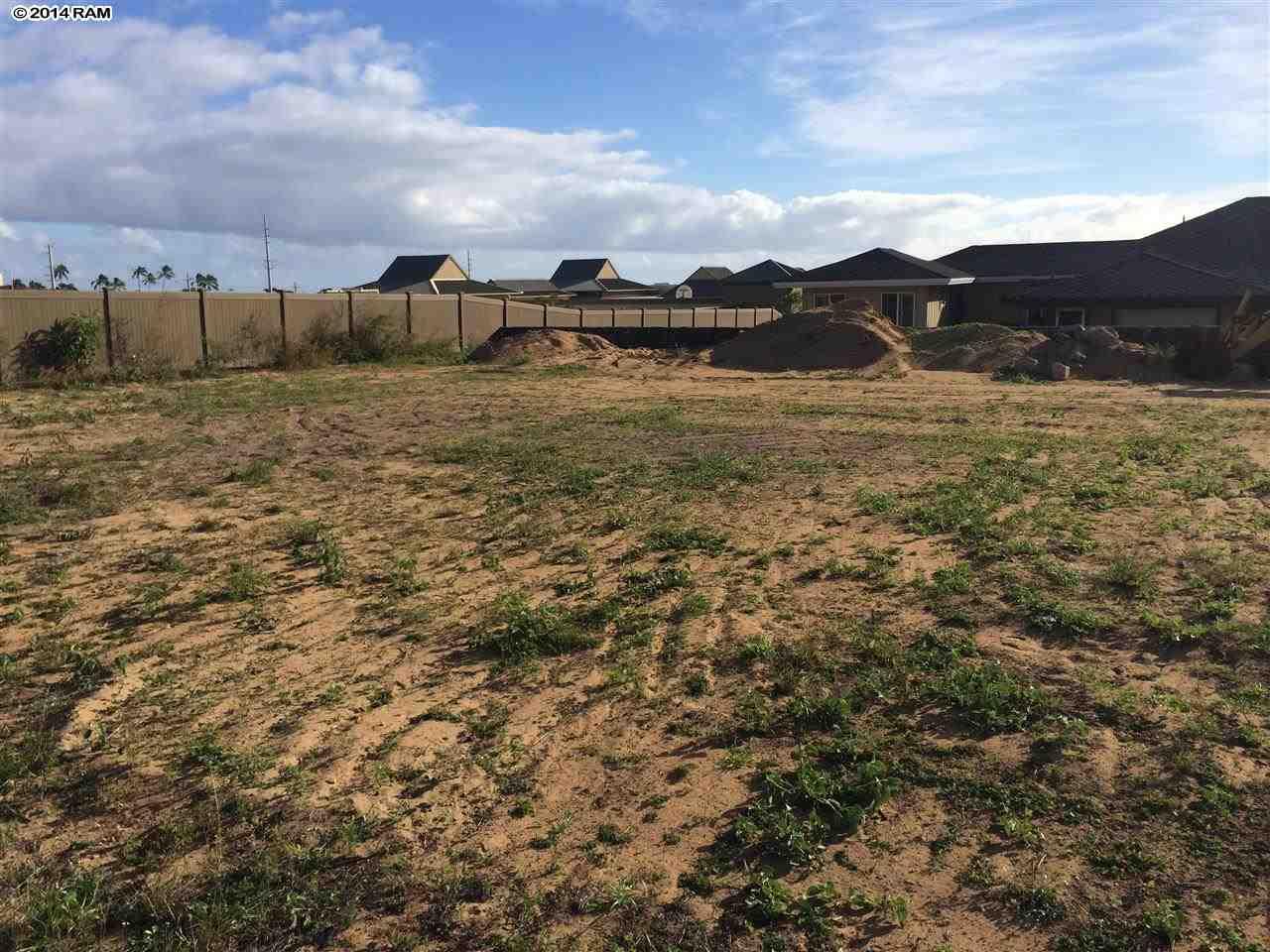 68 Keoneloa St Lot 31 Wailuku, Hi 96793 vacant land - photo 6 of 8