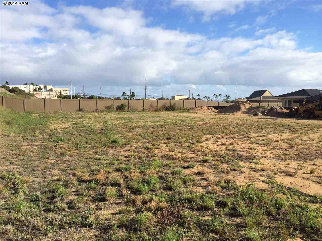 68 Keoneloa St Lot 31 Wailuku, Hi 96793 vacant land - photo 7 of 8