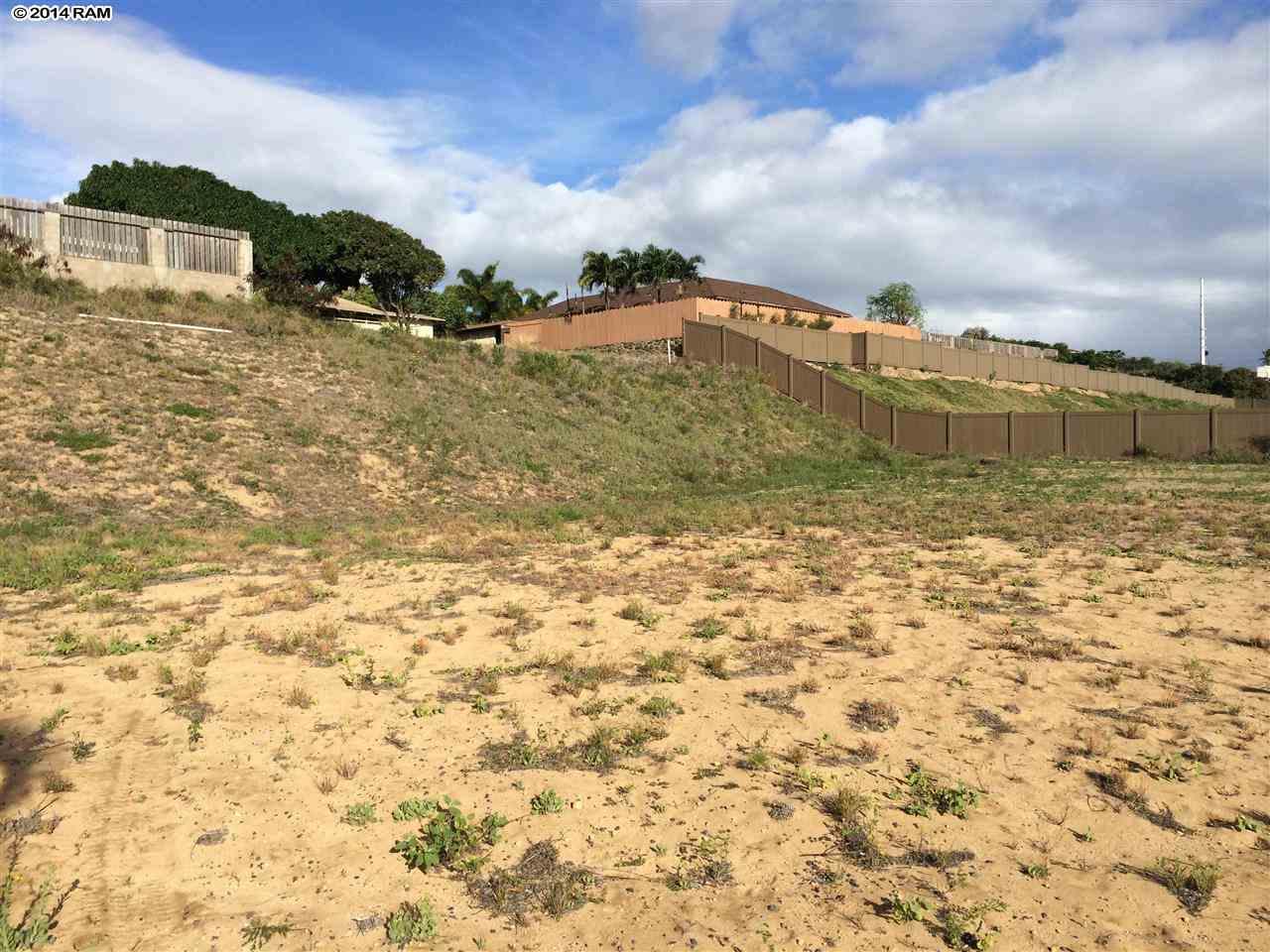68 Keoneloa St Lot 31 Wailuku, Hi 96793 vacant land - photo 8 of 8