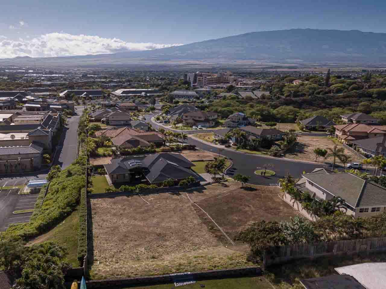 68 Keoneloa St  Wailuku, Hi 96793 vacant land - photo 1 of 15