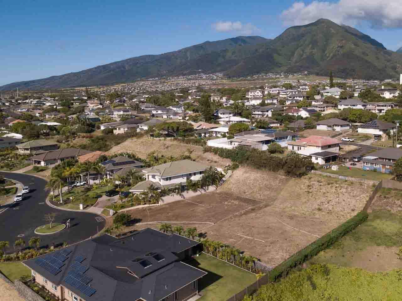 68 Keoneloa St  Wailuku, Hi 96793 vacant land - photo 2 of 15