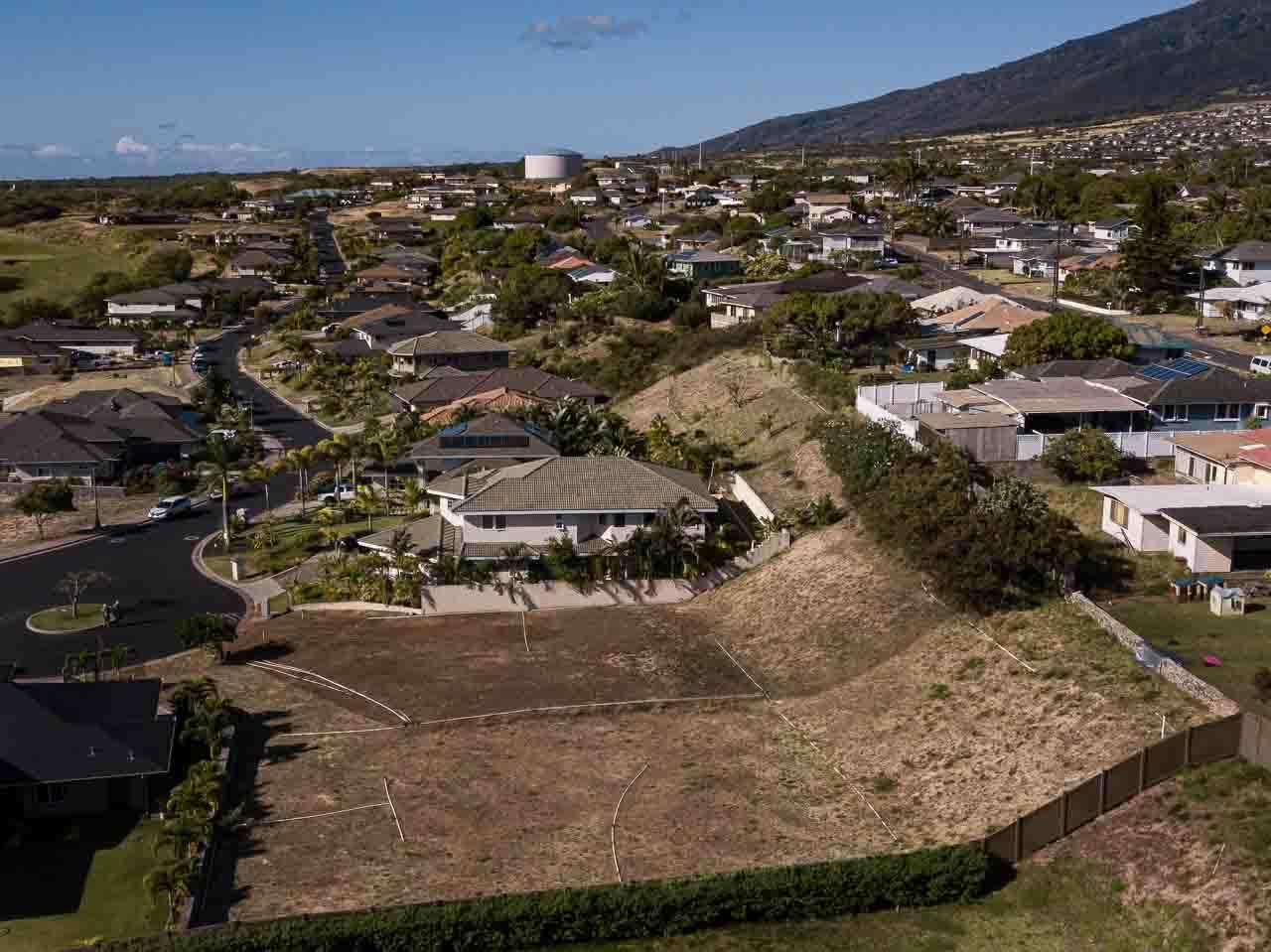 68 Keoneloa St  Wailuku, Hi 96793 vacant land - photo 11 of 15
