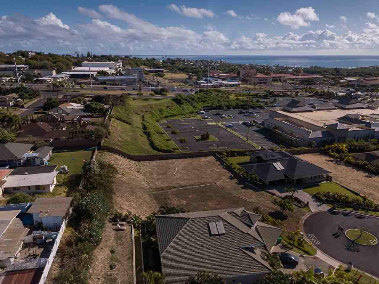 68 Keoneloa St  Wailuku, Hi 96793 vacant land - photo 12 of 15