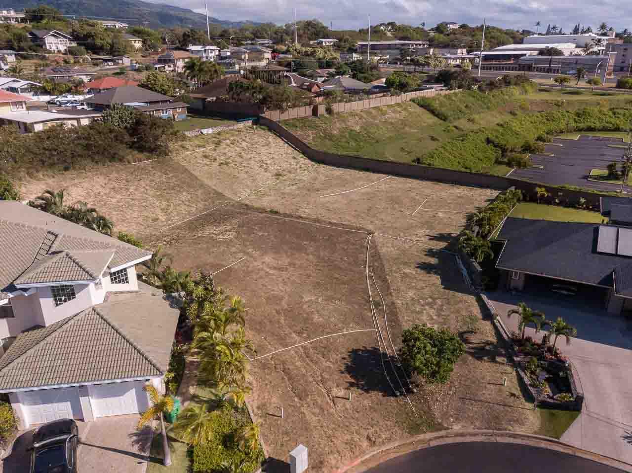 68 Keoneloa St  Wailuku, Hi 96793 vacant land - photo 14 of 15