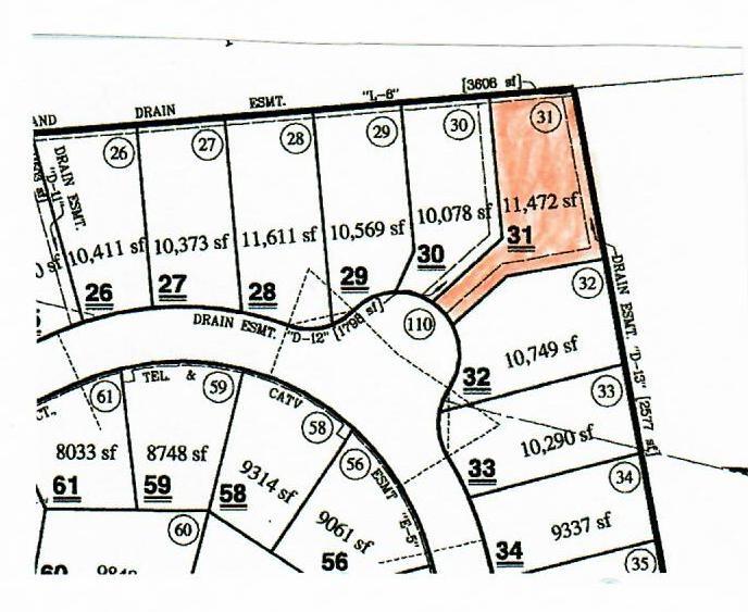 68 Keoneloa St  Wailuku, Hi 96793 vacant land - photo 15 of 15