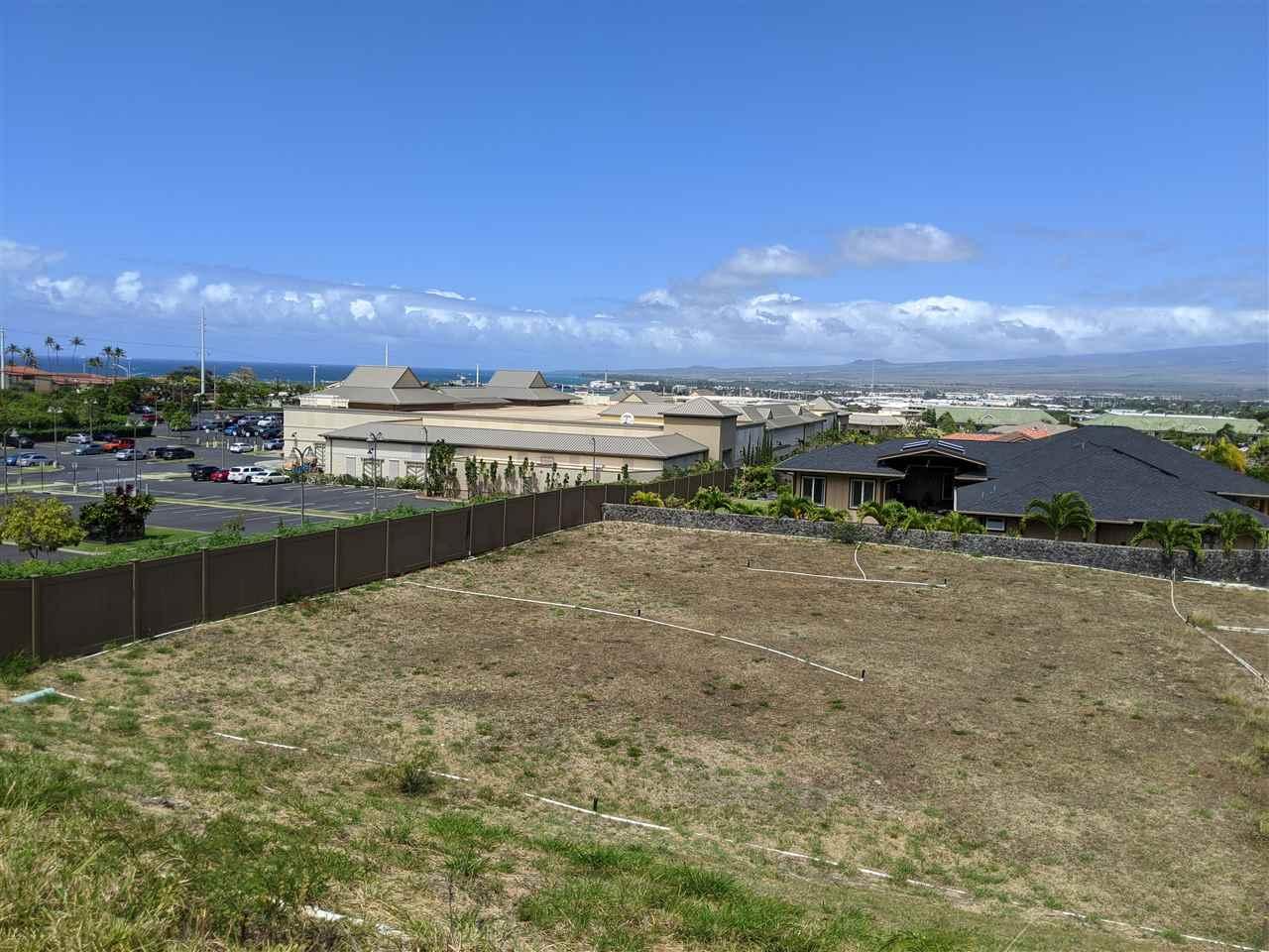 68 Keoneloa St  Wailuku, Hi 96793 vacant land - photo 5 of 15