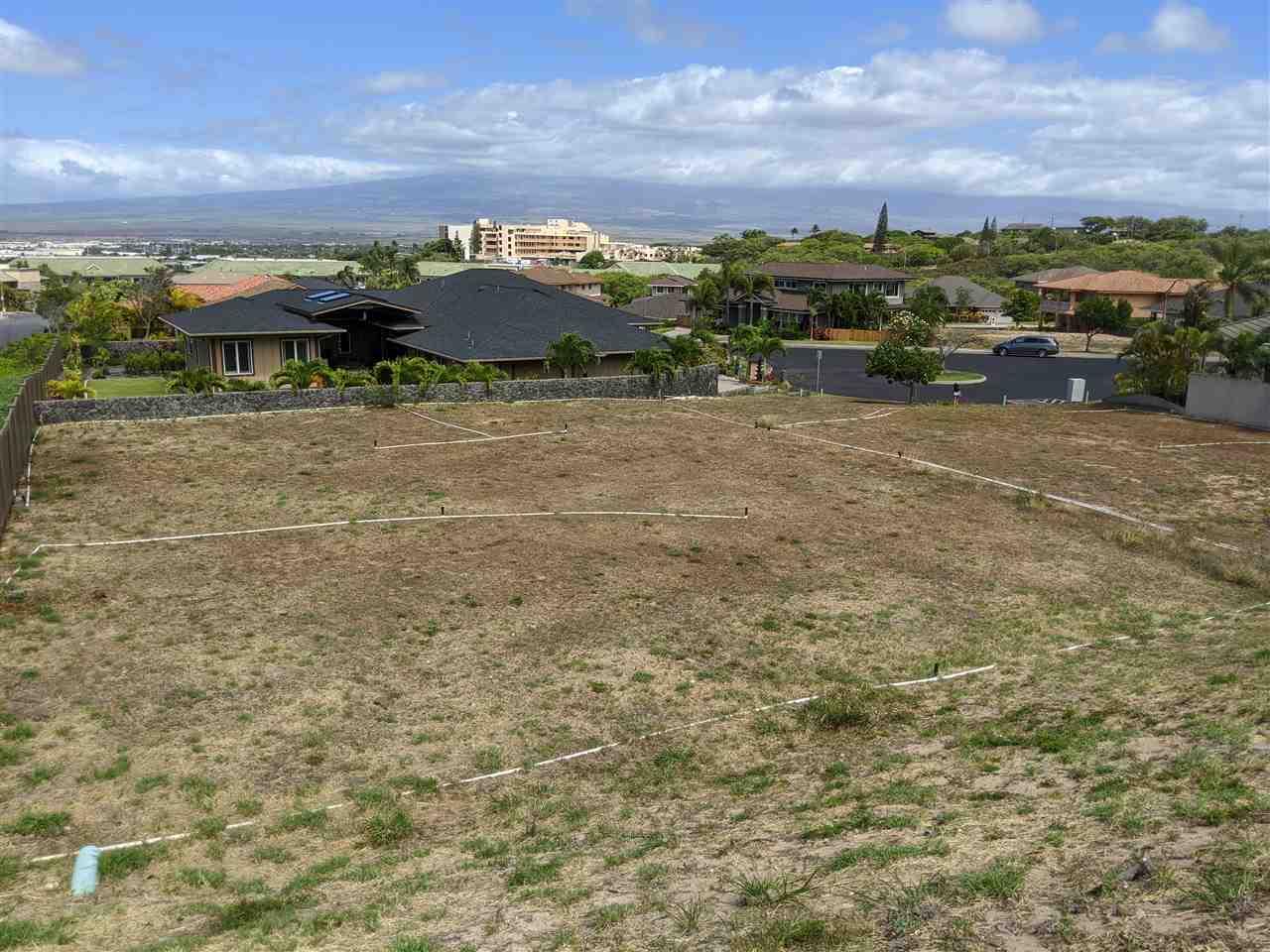 68 Keoneloa St  Wailuku, Hi 96793 vacant land - photo 6 of 15