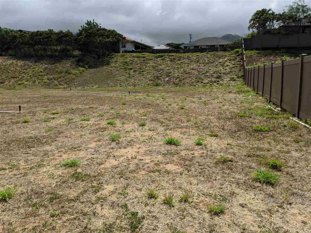 68 Keoneloa St  Wailuku, Hi 96793 vacant land - photo 7 of 15