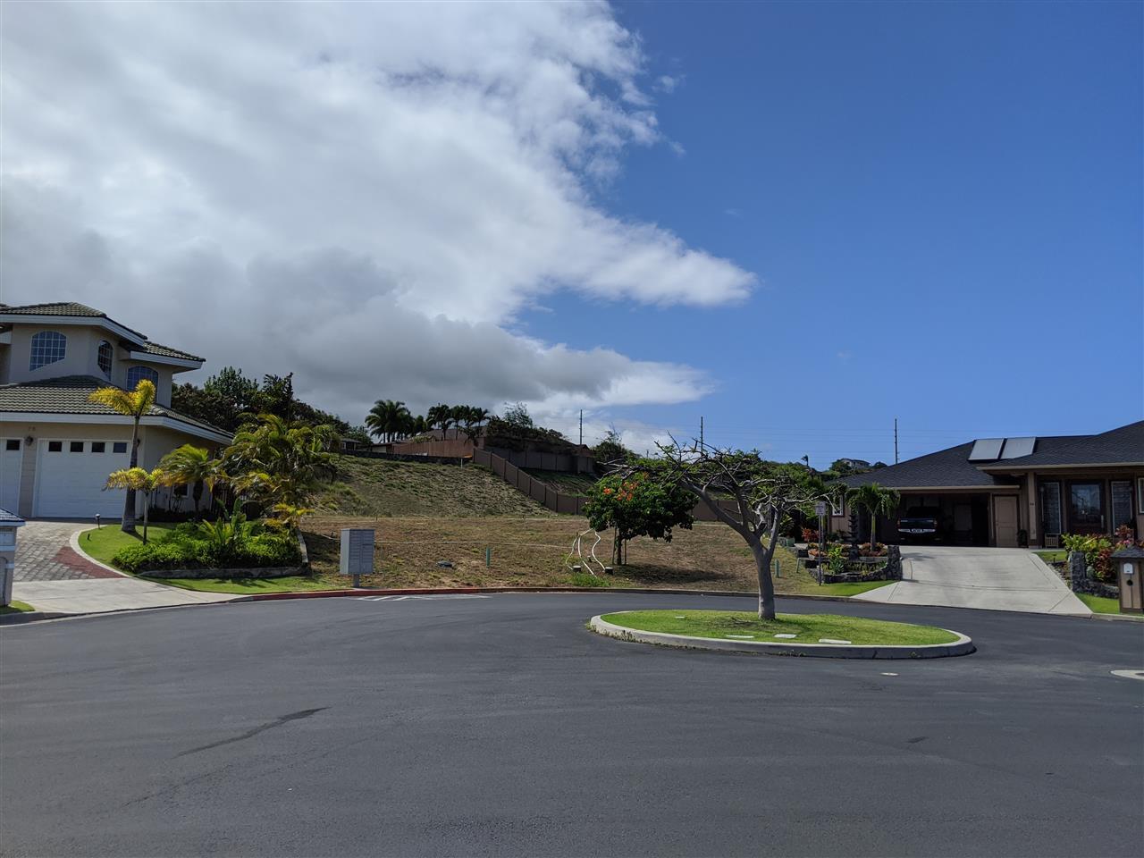 68 Keoneloa St  Wailuku, Hi 96793 vacant land - photo 9 of 15