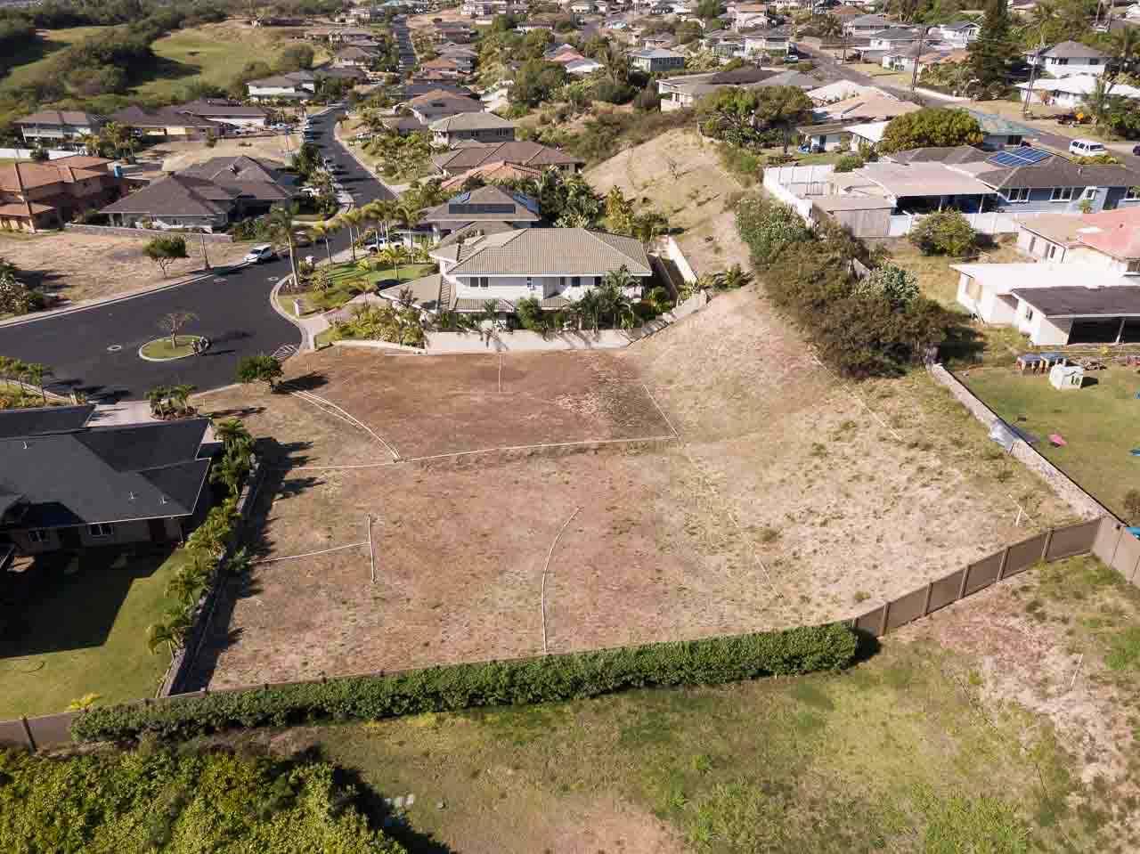 68 Keoneloa St  Wailuku, Hi 96793 vacant land - photo 10 of 15