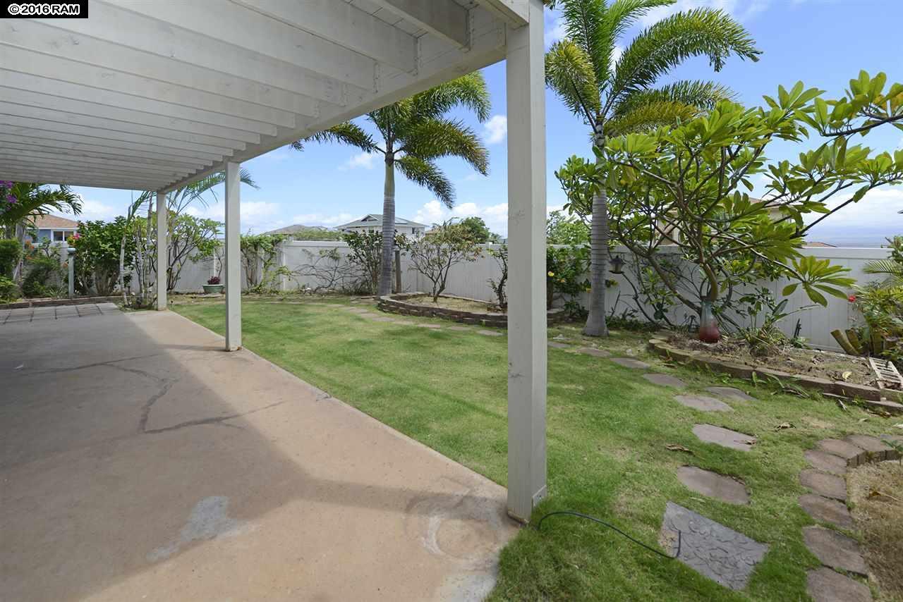 68  W Makahakaha Loop , Wailuku home - photo 16 of 19
