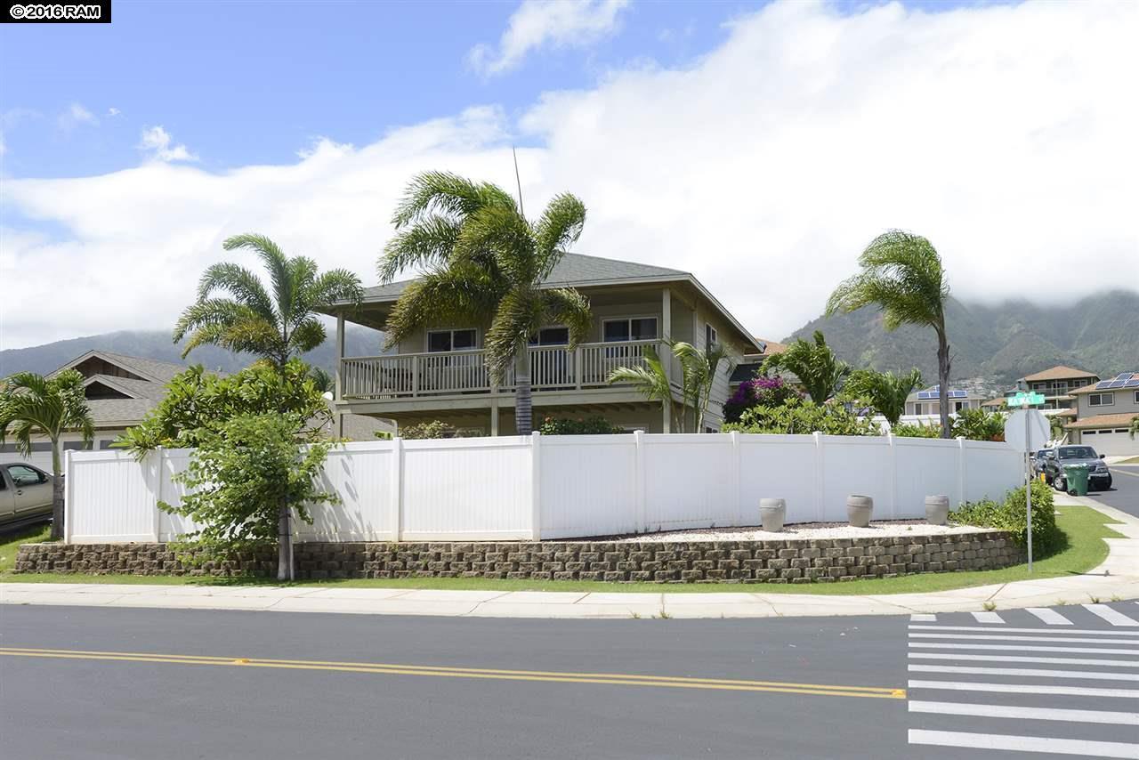68  W Makahakaha Loop , Wailuku home - photo 19 of 19