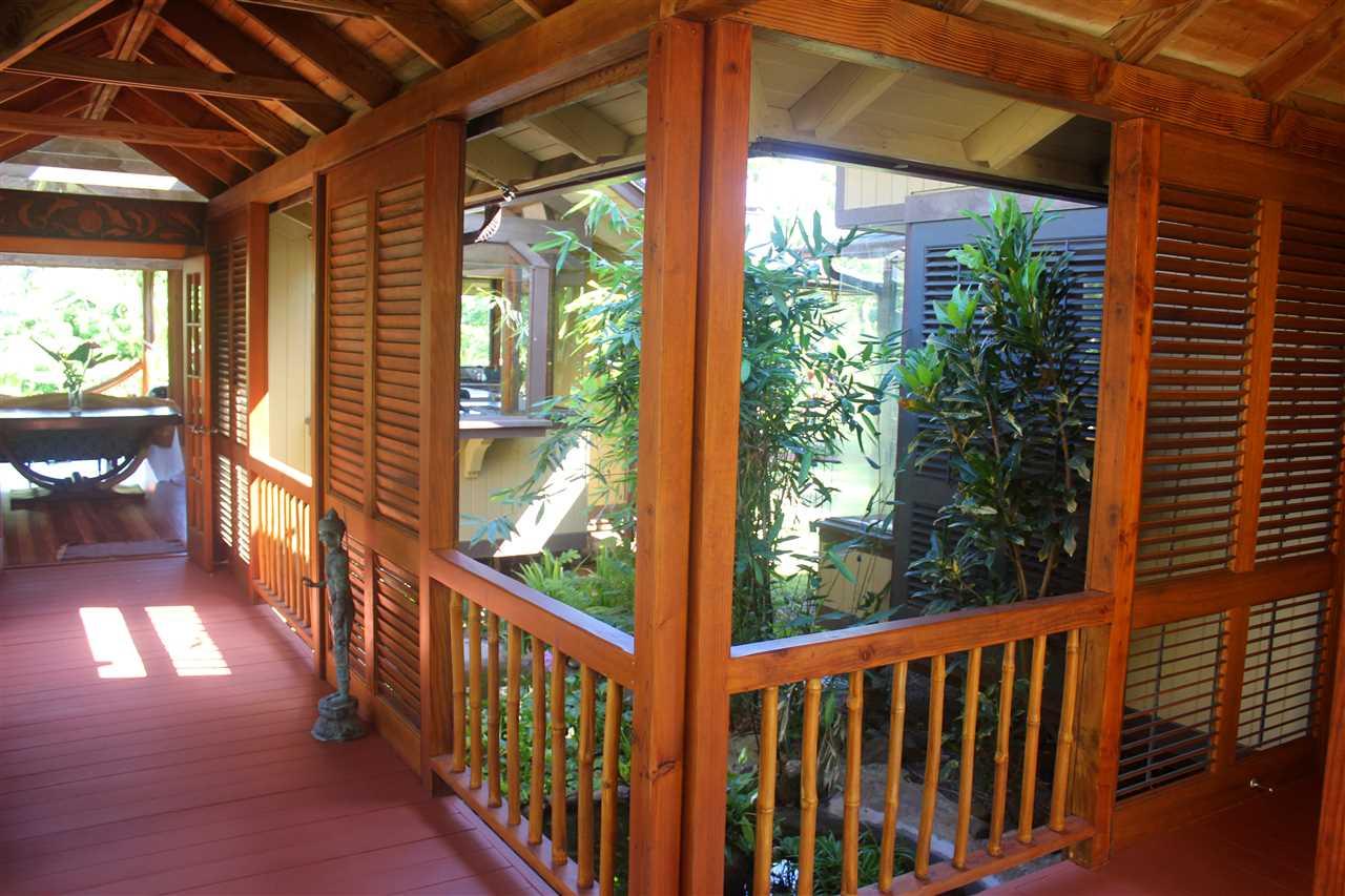 680  Kuiaha Rd , Haiku home - photo 11 of 30