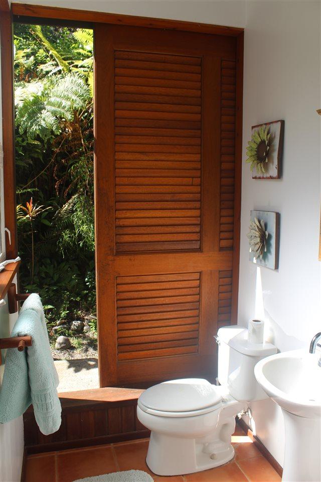 680  Kuiaha Rd , Haiku home - photo 18 of 30