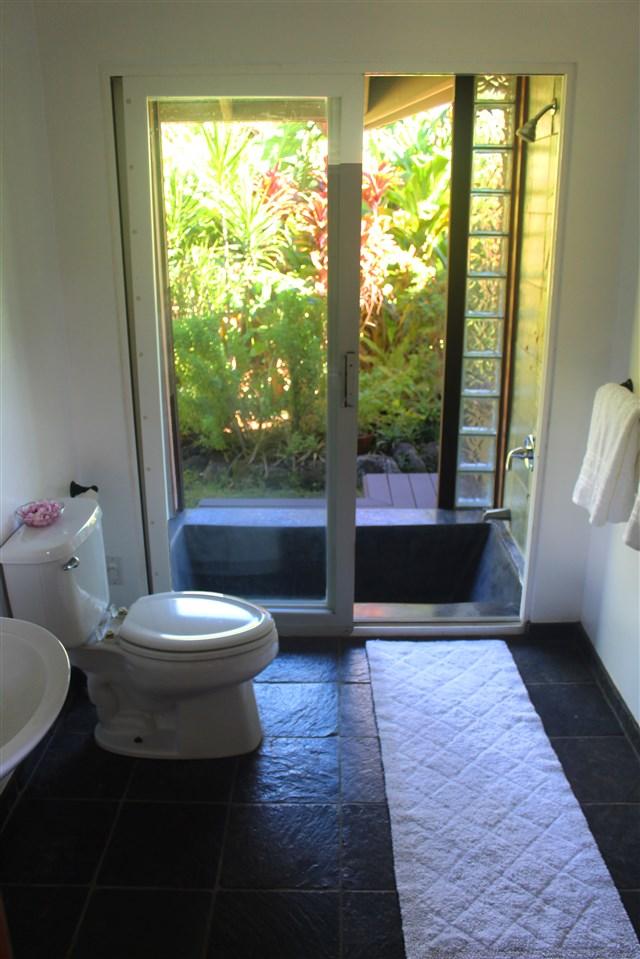 680  Kuiaha Rd , Haiku home - photo 7 of 30