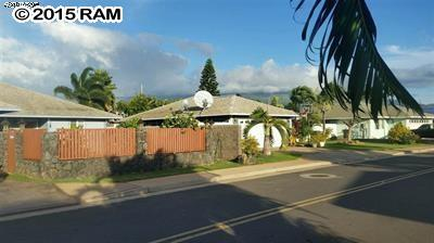 681  Imihale St , Kihei home - photo 20 of 23