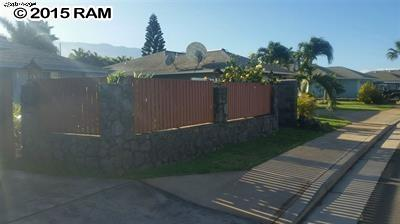 681  Imihale St , Kihei home - photo 21 of 23