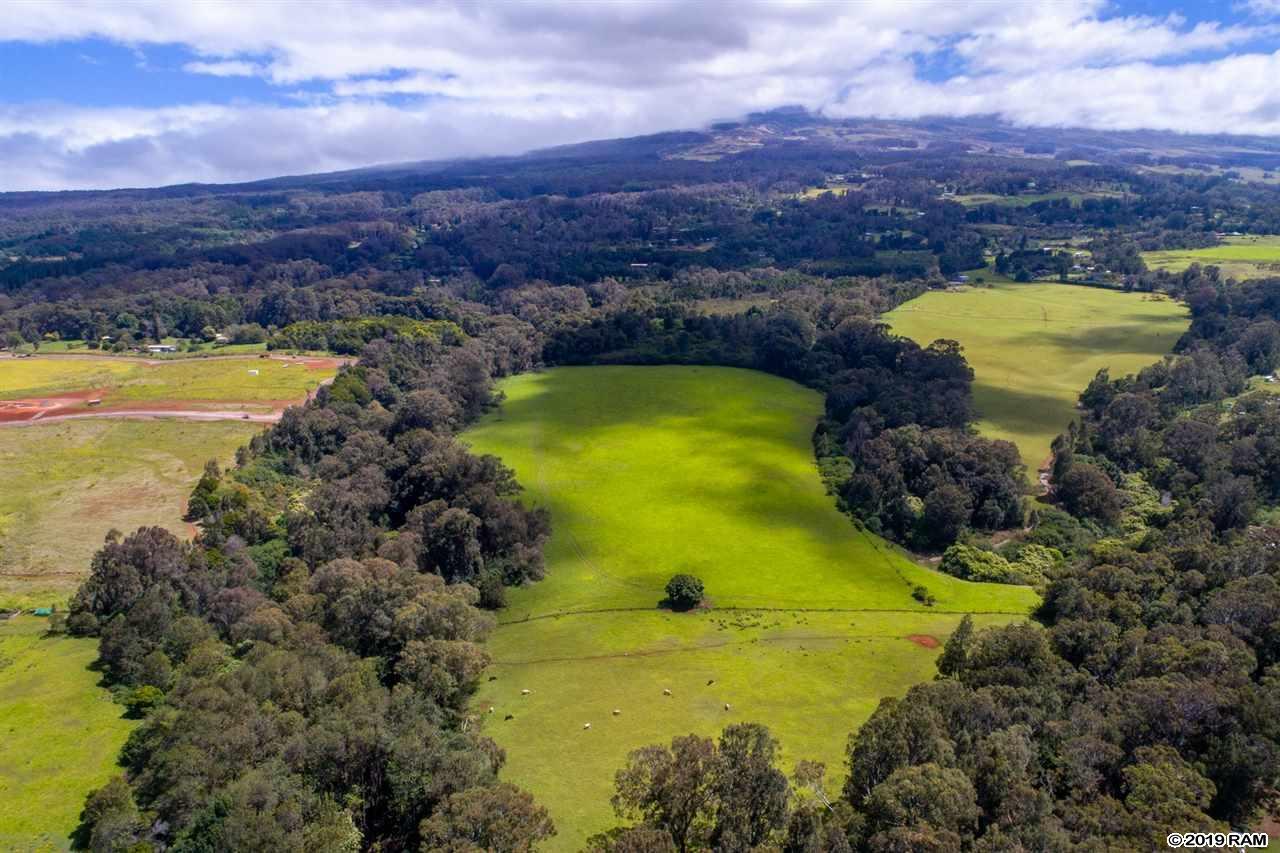 685 Olinda Rd  Makawao, Hi 96768 vacant land - photo 12 of 20