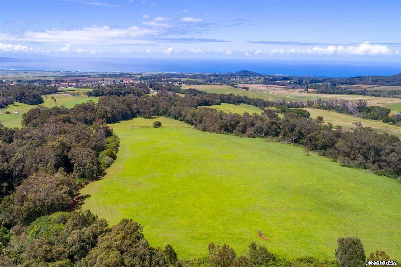 685 Olinda Rd  Makawao, Hi 96768 vacant land - photo 10 of 20